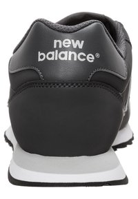 New Balance - Sneakers - anthracite - 3