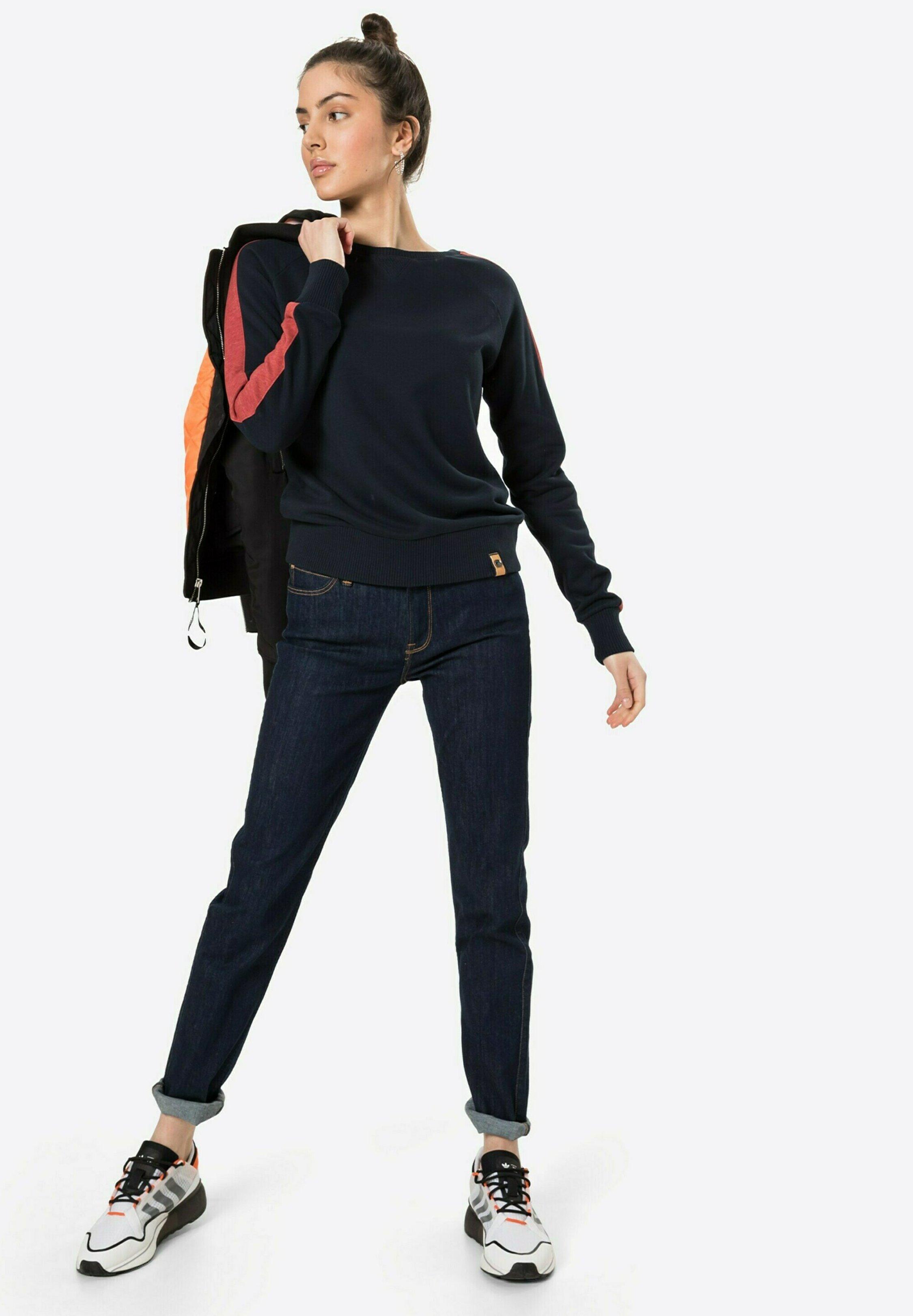 Damen MARY JANE HASE - Sweatshirt