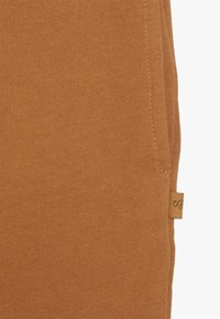 Smitten Organic - BABY  - Trousers - brown - 3