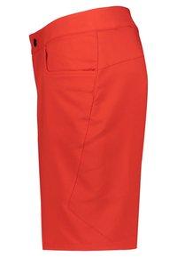 Pearl Izumi - CANYON - Sports shorts - red - 2