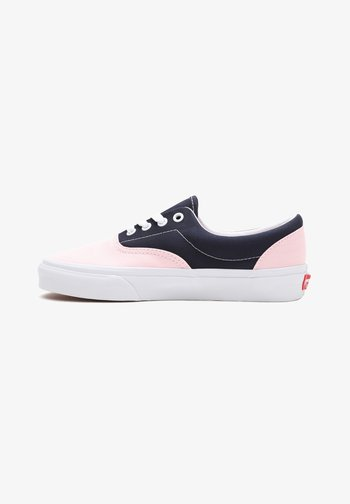 UA ERA - Sneakers basse - pink