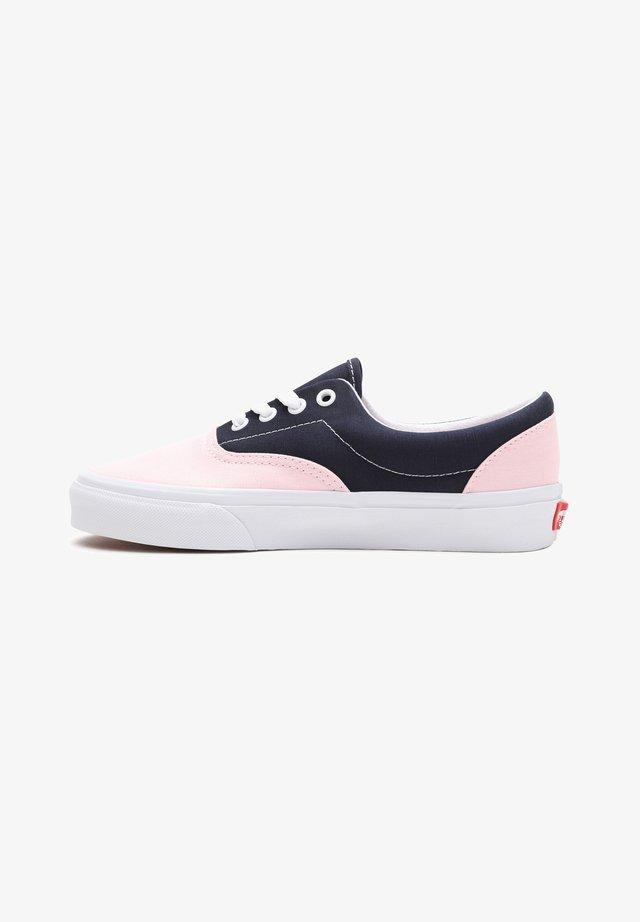 UA ERA - Sneakers laag - pink