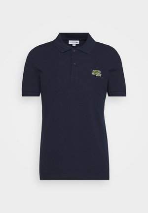 PH5144 - Polo shirt - navy blue