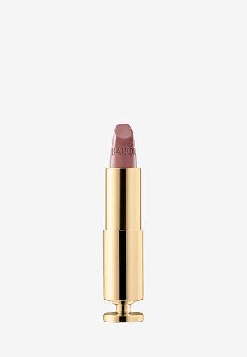 MATTE LIPSTICK - Lipstick - 14 light mauve matte