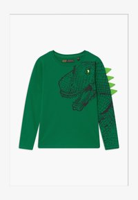 Lemon Beret - SMALL BOYS - Longsleeve - amazon - 0