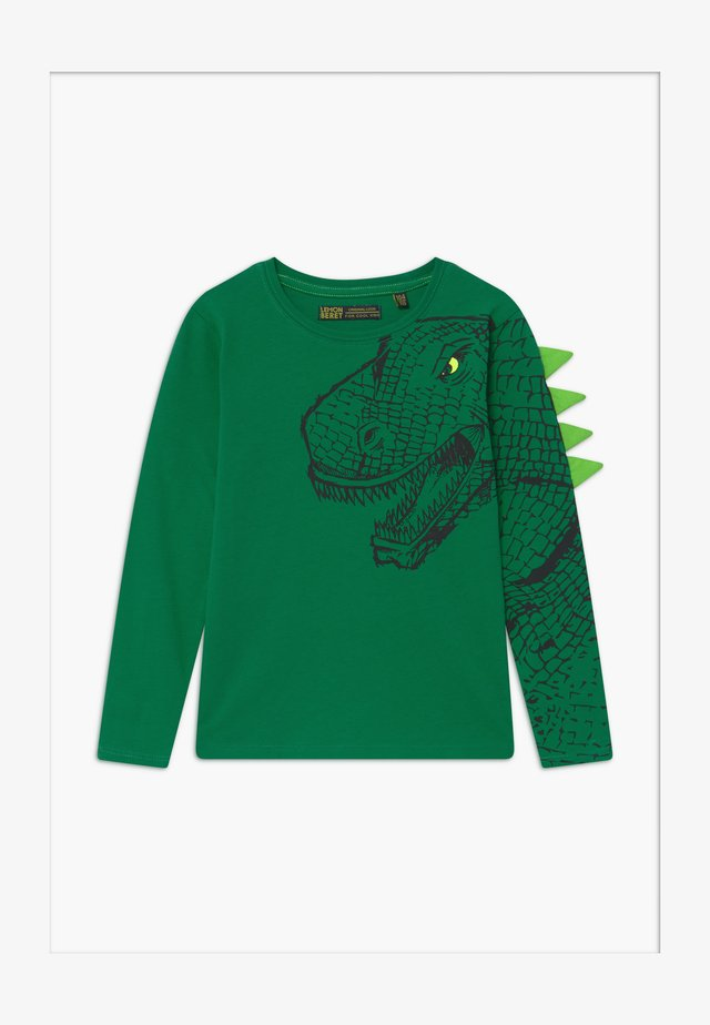 SMALL BOYS - Long sleeved top - amazon