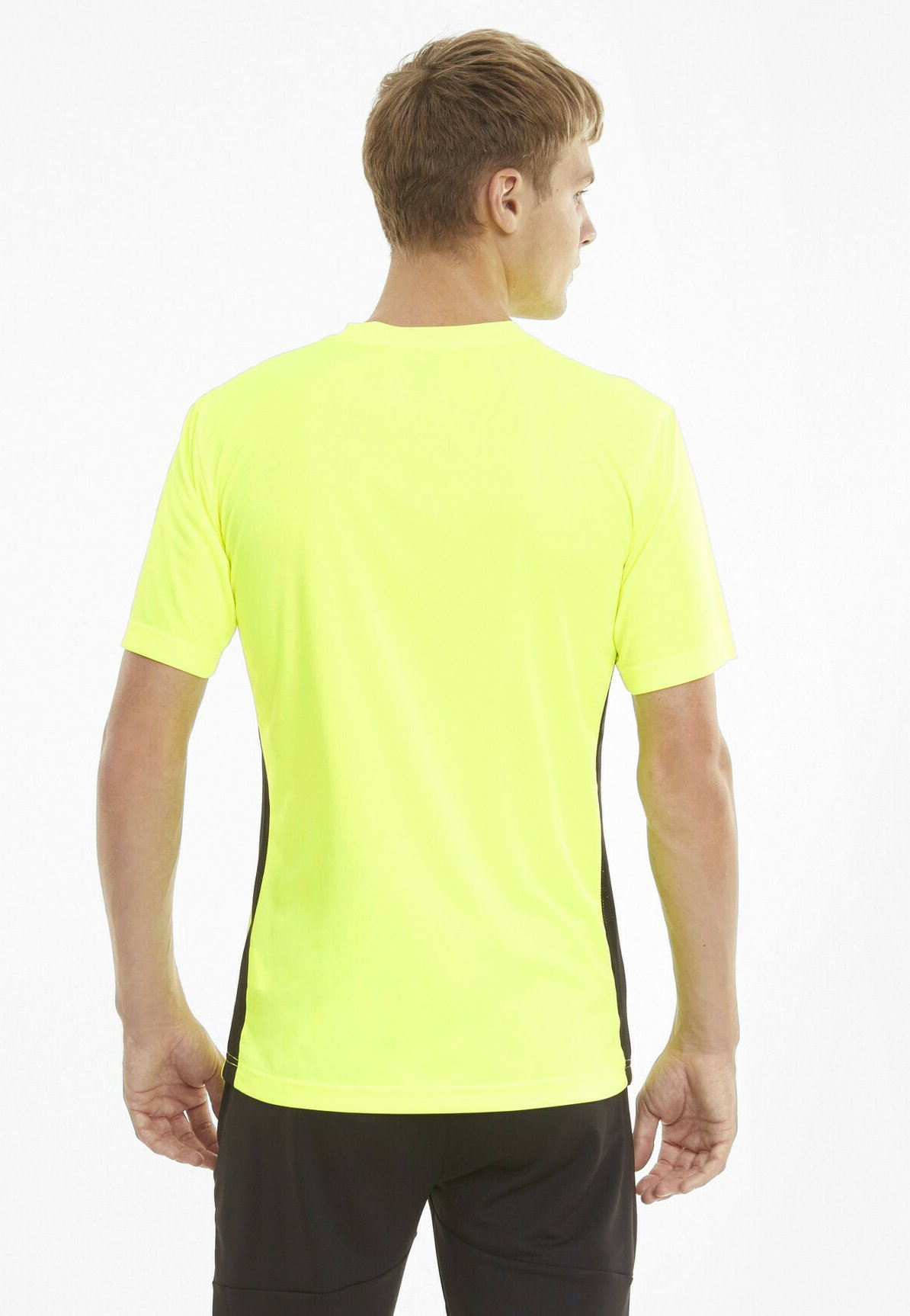 Homme FTBLPLAY  - T-shirt basique