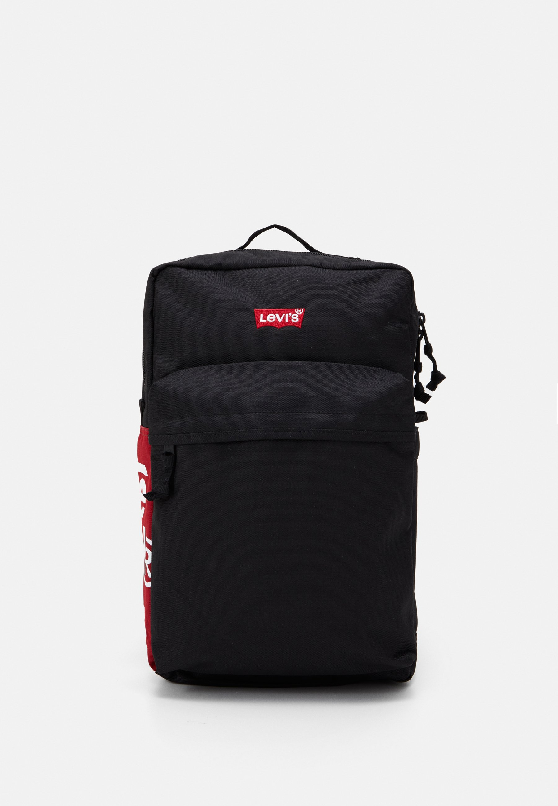 Homme UPDATED L PACK STANDARD ISSUE - Sac à dos
