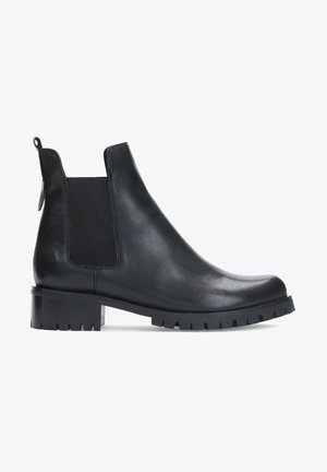 SUSEN  - Ankle boot - black