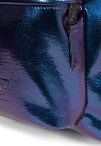 Eastpak - PADDED PAK'R PEARLESCENT  - Rucksack - pearl purple - 6
