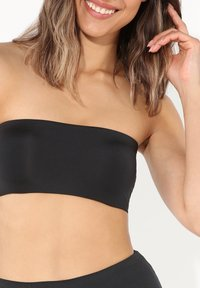 Tezenis - Bikini top - nero - 3