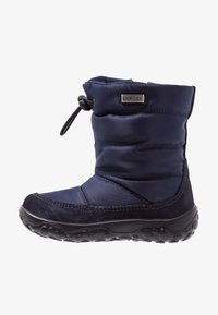 Falcotto - POZNURR - Winter boots - bleu - 1