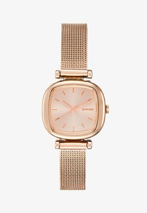 THE MONEYPENNY ROYALE  - Orologio - roségold-coloured