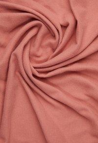 Zign - Tørklæde / Halstørklæder - rose - 1