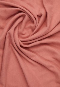 Zign - Šátek - rose - 1