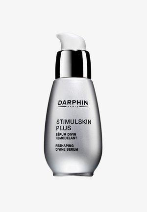 STIMULSKIN PLUS RESHAPING DIVINE SERUM - Serum - -