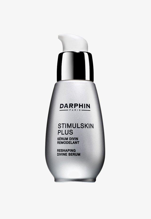 STIMULSKIN PLUS RESHAPING DIVINE SERUM - Sérum - -