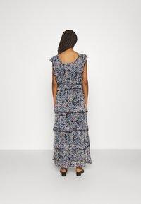JDY - JDYLARISA DRESS - Maxi dress - baby blue - 2