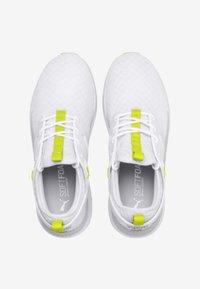 Puma - Sneakers - white - 2