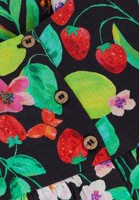 Next - Korte jurk - multi-coloured - 3