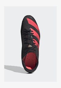 adidas Performance - ADIZERO FINESSE SPIKES - Spikes -  black - 2