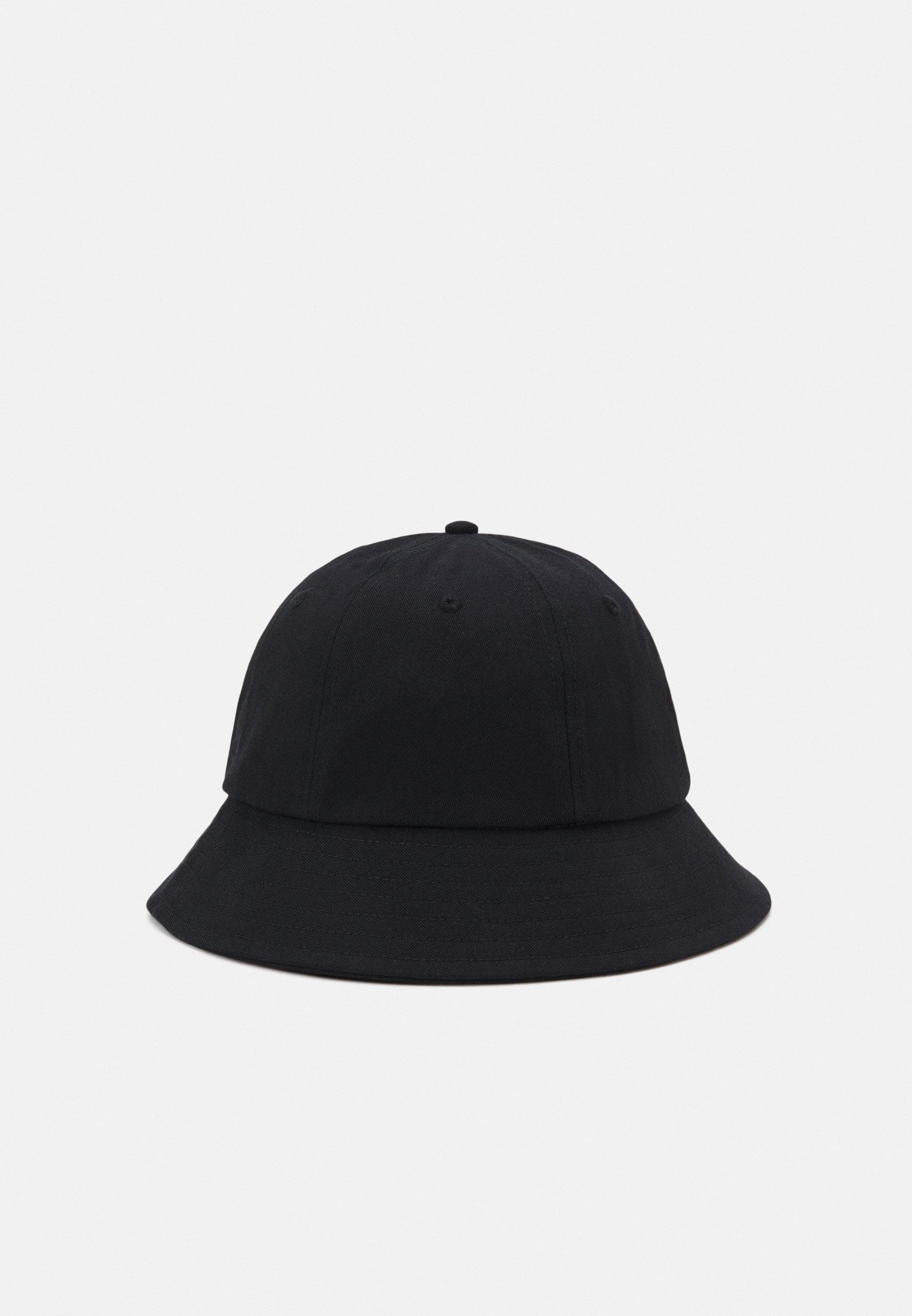 Donna BOLD BUCKET HAT UNISEX - Cappello
