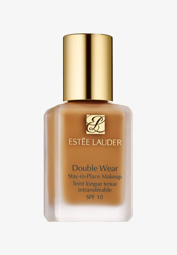 DOUBLE WEAR STAY-IN-PLACE MAKEUP SPF10 30ML - Foundation - 4W3 henna