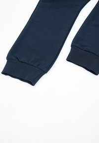 DeFacto - BAGGY  - Tracksuit bottoms - navy - 3