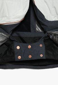 Killtec - AMBELINA  - Ski jacket - off-white - 5
