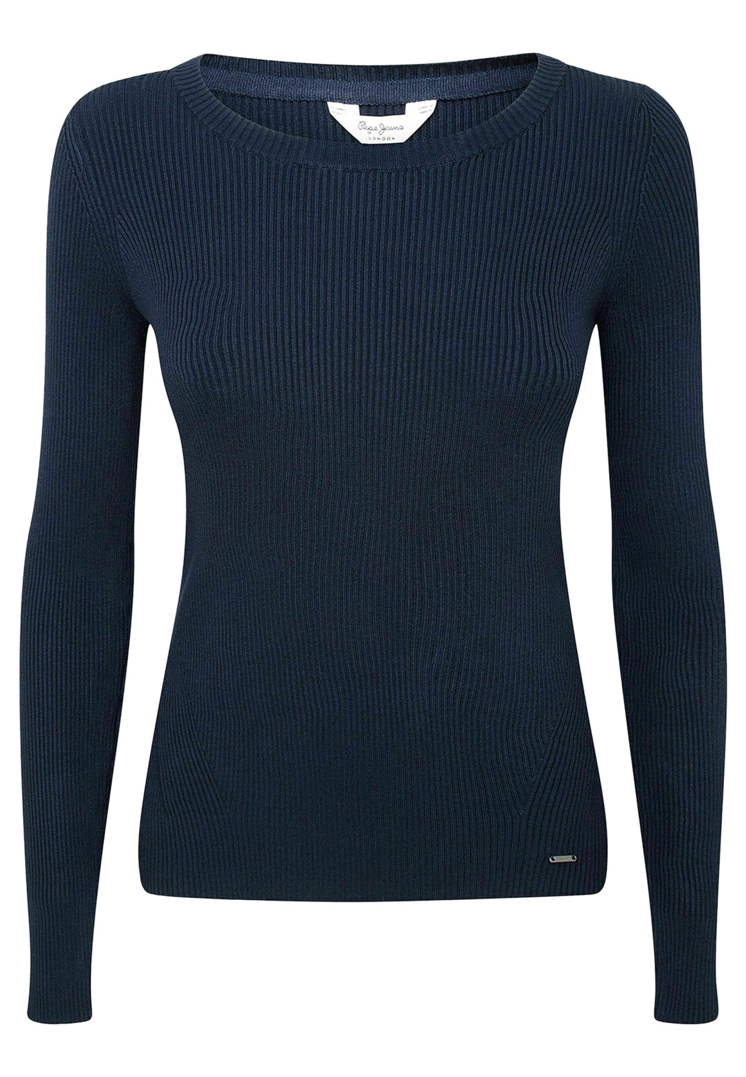 Femme CLAIRE - Pullover