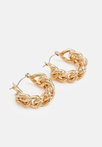sweet deluxe - MINIS - Earrings - gold-coloured - 2