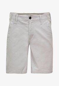 G-Star - VETAR  - Shorts - grey - 0