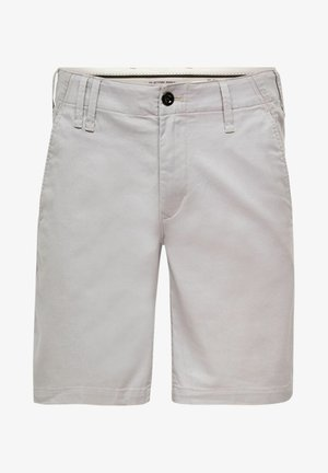 VETAR  - Shortsit - grey