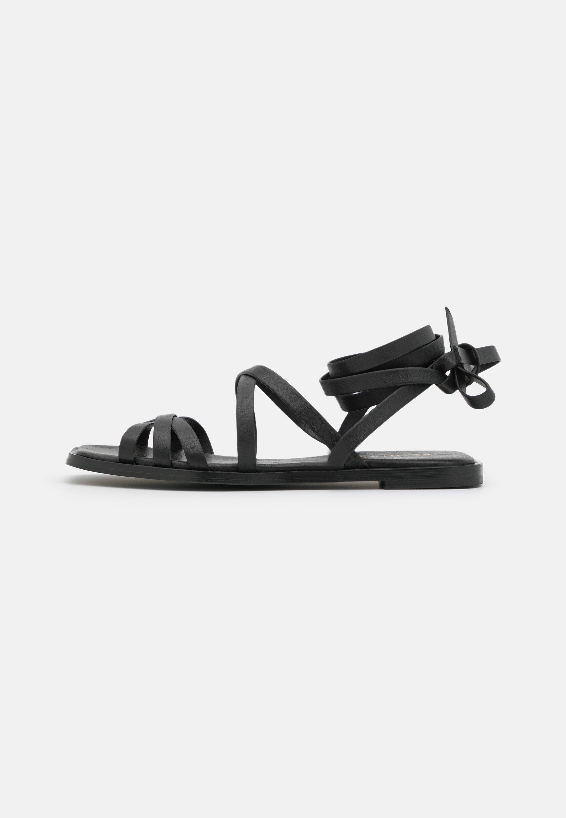 Women ELEMENT - Sandals