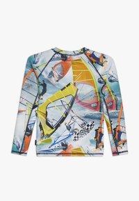 Molo - NEPTUNE  - Surfshirt - multi-coloured - 1