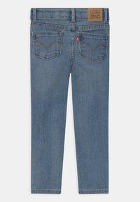 Levi's® - 710 SUPER SKINNY FIT - Jeans Skinny Fit - keep swimming - 1