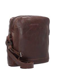 Harold's - Across body bag - brown - 3