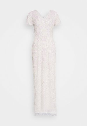 CHERRY - Occasion wear - white