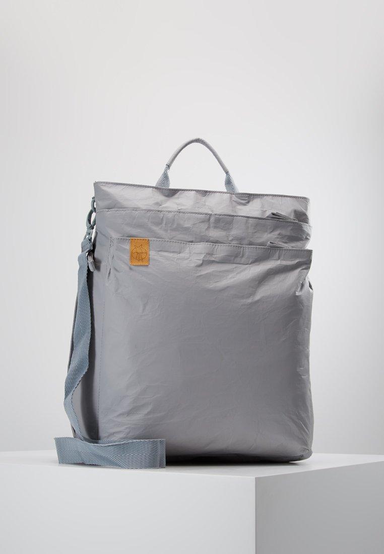 Kids TYVE BACKPACK WICKELRUCKSACK - Baby changing bag