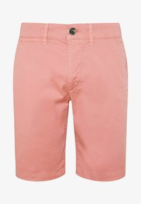 Pepe Jeans - Shorts - pink - 4