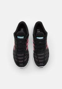 adidas Performance - CLIMACOOL VENTANIA - Neutrala löparskor - core black/hazy rose/footwear white - 3