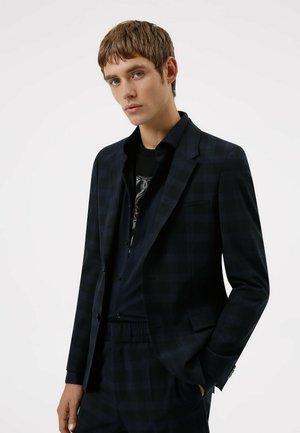 ANFRED/HOWARD - Costume - dark blue