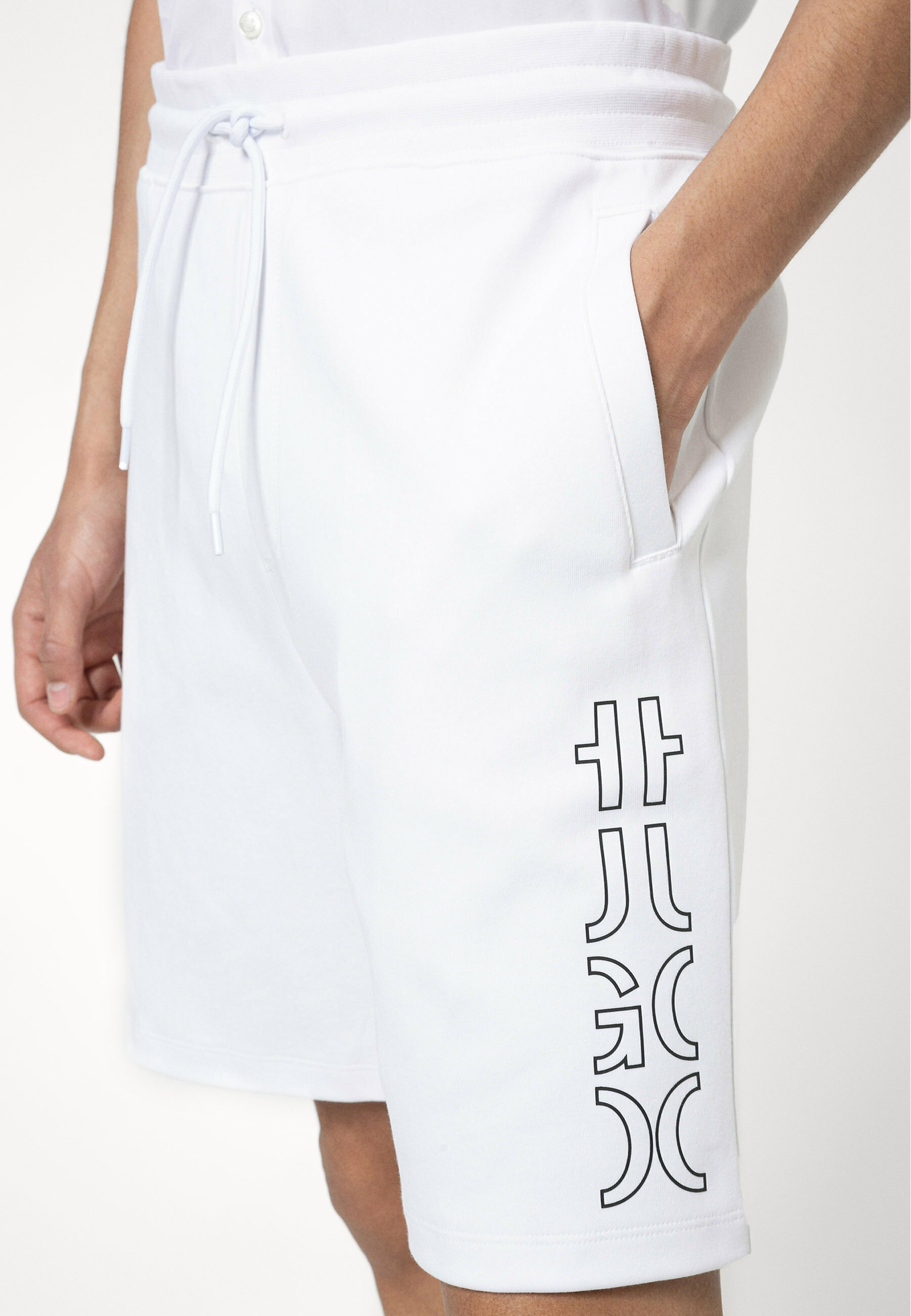 Men DOOLIO - Shorts