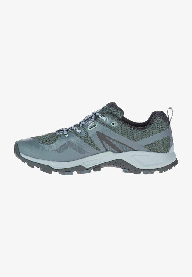 MQM FLEX 2 GTX - Scarpa da hiking - grey