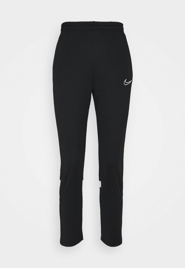 ACADEMY 21 PANT UNISEX - Trainingsbroek - black