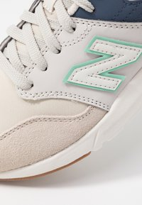 New Balance - WS009 - Zapatillas - grey - 2
