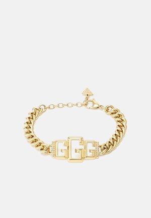 ICONIC GLAM - Bracelet - gold-coloured