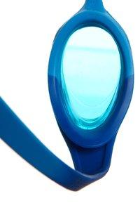 Arena - SPIDER - Goggles - blue - 2