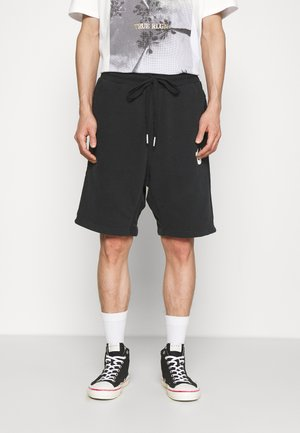 HORSESHOE - Shorts - black