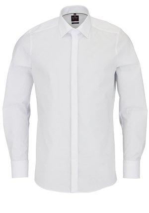 LEVEL FIVE BODY  - Shirt - weifl